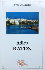 Adieu Raton