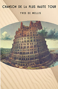 CHANSON-DE-LA-PLUS-HAUTE-TOUR-196-297
