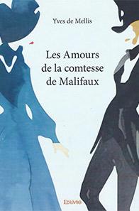 Les-Amours-de-la-Comtesse-196-297