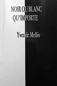 Noir-Ou-Blanc-Qu-importe-196-297